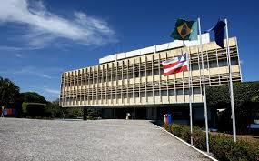 Bahia – A partir de outubro, processos do ITD serão feitos apenas pelo SEI