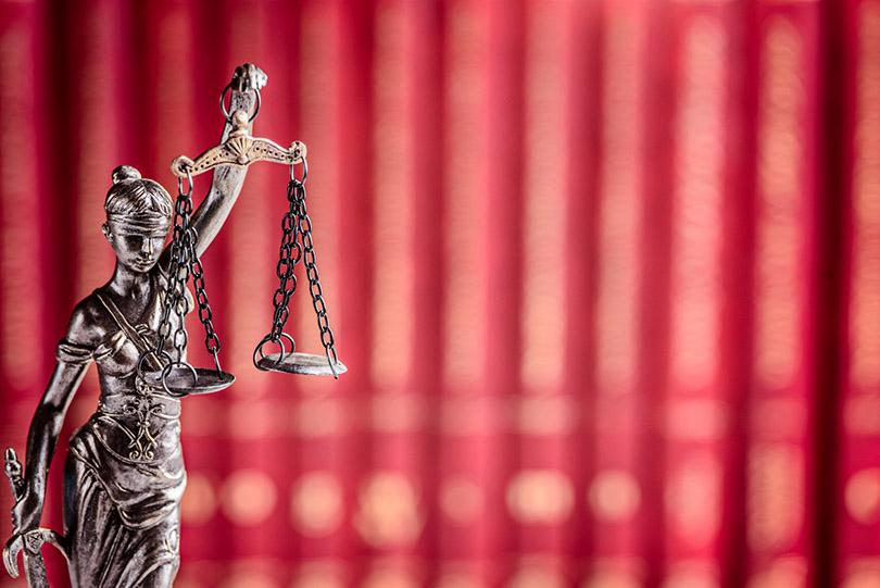Seção Especializada em Execução do TRT-RS edita oito novas Orientações Jurisprudenciais
