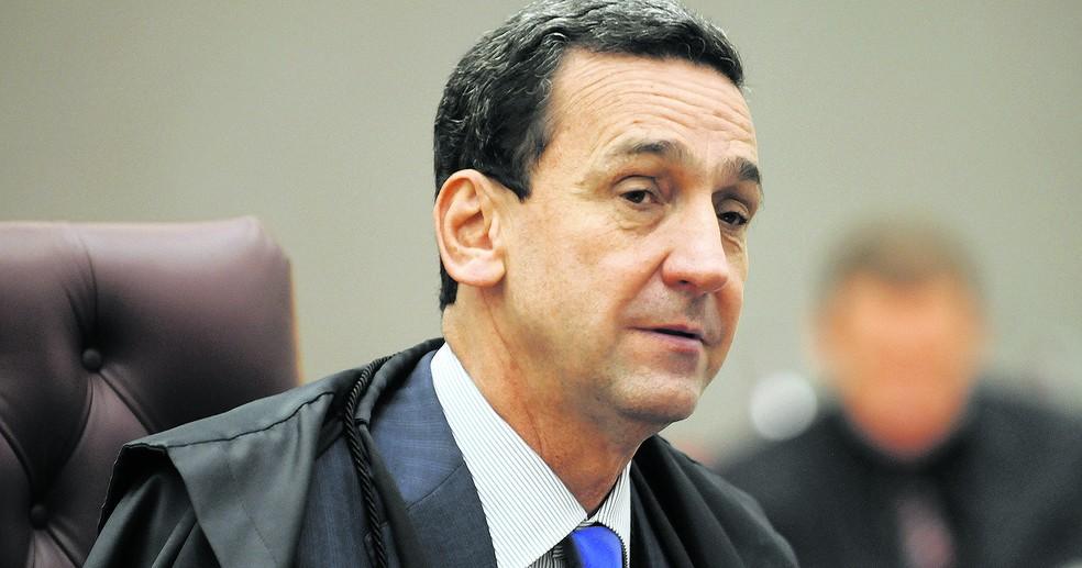 STJ começa a julgar isenção de Cofins para patrocínio de eventos educacionais