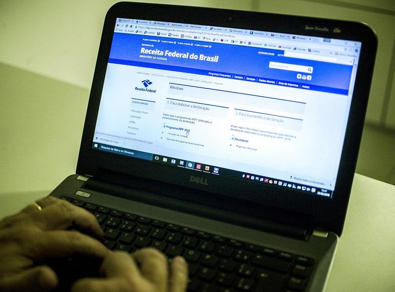 Receita Federal cria novo canal de atendimento para solicitação de desbloqueio do FPM