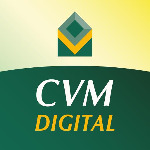 CVM lança aplicativo com informações cadastrais de regulados