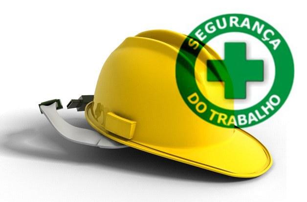 AGU consegue vitória no TST e Ministério da Economia volta a atualizar NRs de segurança e saúde no trabalho