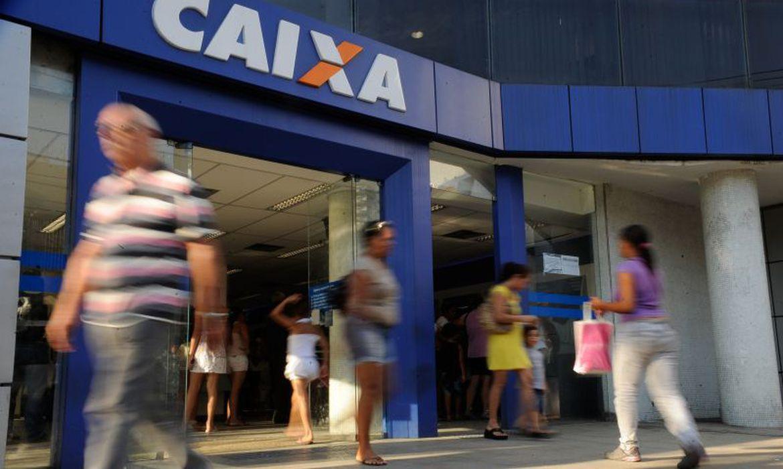 Caixa Econômica Federal não responde por dívidas de IPTU enquanto credora fiduciária de imóvel