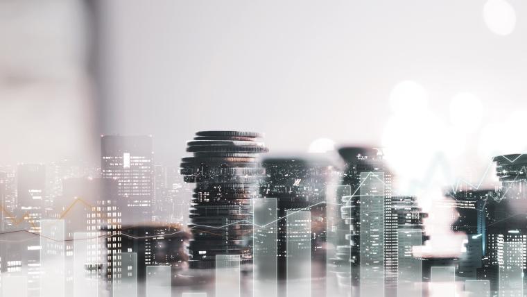 Uso de tecnologia na área tributária ganha força no cenário pós-Covid