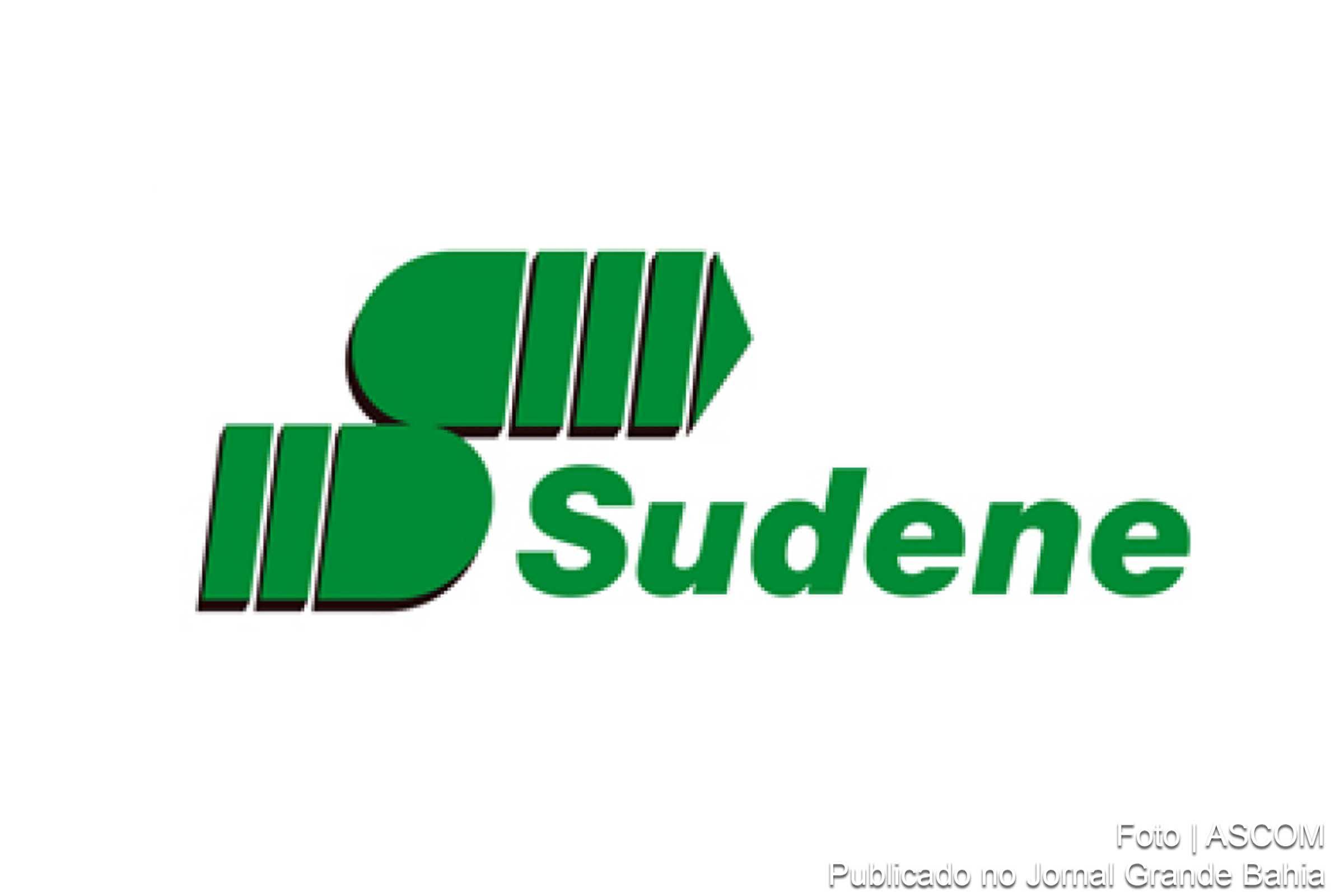Obter o incentivo fiscal de redução de 75% do IRPJ para empreendimentos instalados na área de atuação da SUDENE