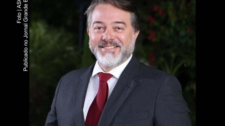ABRASEL Bahia ganha ação que beneficiará restaurantes