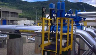 Mato Grosso do Sul tem direito exclusivo ao ICMS sobre importação de gás da Bolívia