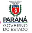 Novo Sistema de Gestão Tributária do Paraná estreia com o cadastro do ITCMD