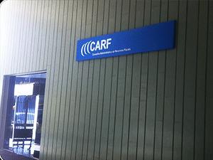 Carf decide que ganhos de holding não compõem receita de empresa do mesmo sócio