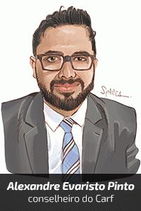 Carf analisa operações com fundo de investimento em participação