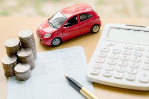 MG altera o RIPVA para disciplinar sobre o início da eficácia da isenção do imposto