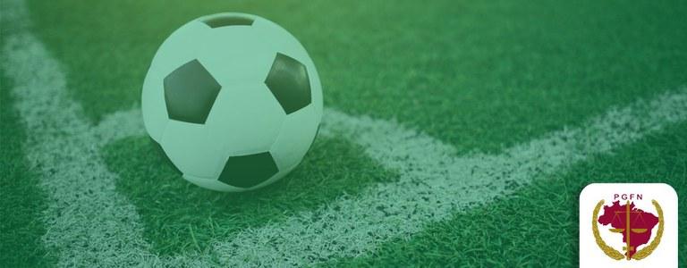PGFN e Cruzeiro Esporte Clube formalizam acordo de transação no valor de R$ 334 milhões