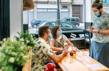 Bar de Almenara indenizará adolescente contratado para trabalhar à noite com venda de bebidas alcoólicas