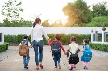 Negado vínculo de emprego entre cuidadora de crianças em situação de risco e a prefeitura de Campina Verde