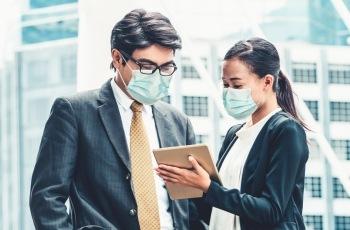 Juiz concede rescisão indireta por abuso do empregador que tentou impor novas regras contratuais a empregada durante pandemia