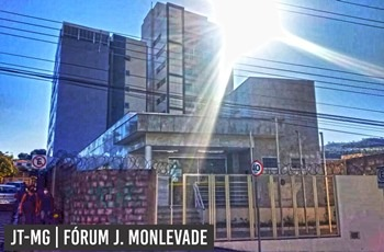 Trabalhador rural que sofreu tortura, agressões físicas e ameaça de morte pelo empregador em João Monlevade será indenizado