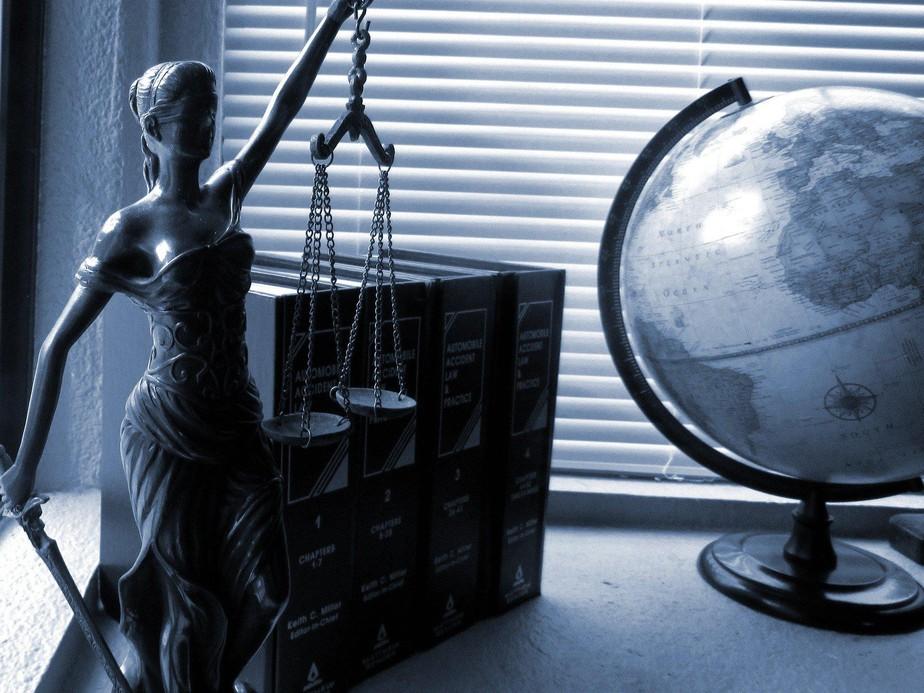 TRF nega aplicação retroativa de lei que acabou com voto de qualidade