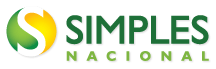 Estados terão nova regra para informar sublimite para recolhimentos do ICMS no caso do Simples