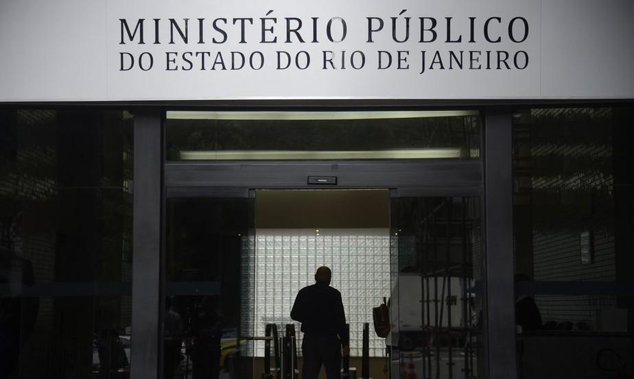 TJ-RJ mantém benefícios fiscais a três mil companhias