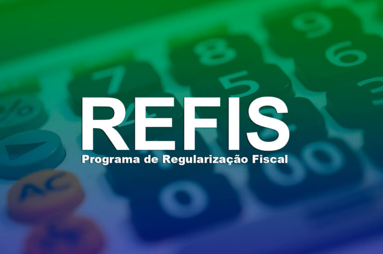 RN – Refis vai beneficiar contribuintes com redução de até 95% sobre juros e multas