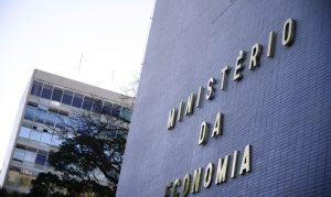 PGFN institui programa de retomada fiscal na cobrança da dívida ativa da União