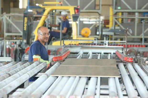 Prodec incentiva projetos que devem gerar 400 empregos e R$ 124 milhões de investimentos para SC
