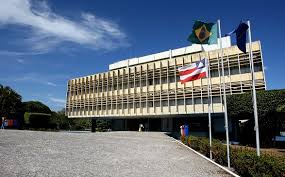 Organização com R$ 75 mi em dívidas tributárias é alvo da Operação Hidra – Bahia