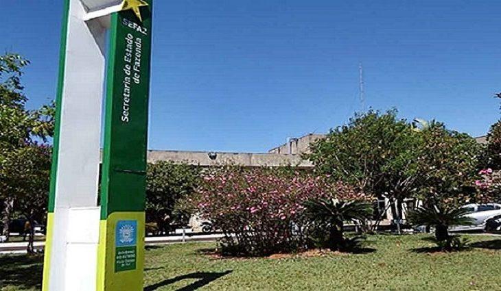 Mato Grosso do Sul prorroga benefícios fiscais aprovados em reunião extraordinária do Confaz