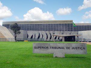 Edição 157 de Jurisprudência em Teses destaca aspectos da Lei de Execução Fiscal