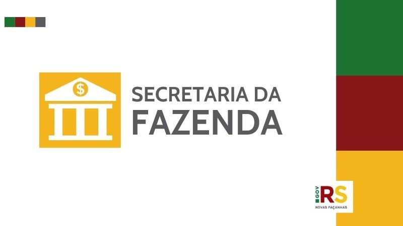 Empresas enquadradas na Substituição Tributária já podem aderir ao Regime Optativo de Tributação para 2021 – Rio Grande do Sul