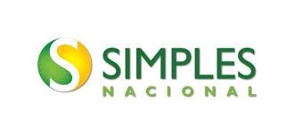 Simples Nacional: Malha do PGDAS está disponível para os Municípios