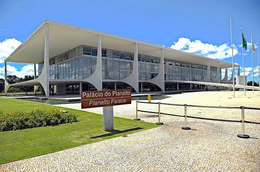 Sancionada lei que prevê repasses para compensar perdas da Lei Kandir