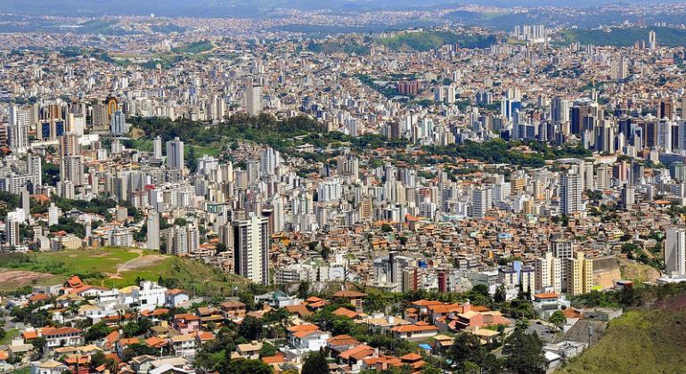 Prefeitura prorroga pagamento do IPTU e taxas de empresas afetadas pela pandemia