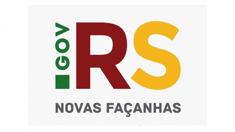 RS – Governo envia à Assembleia projetos para modernização da gestão e equilíbrio fiscal