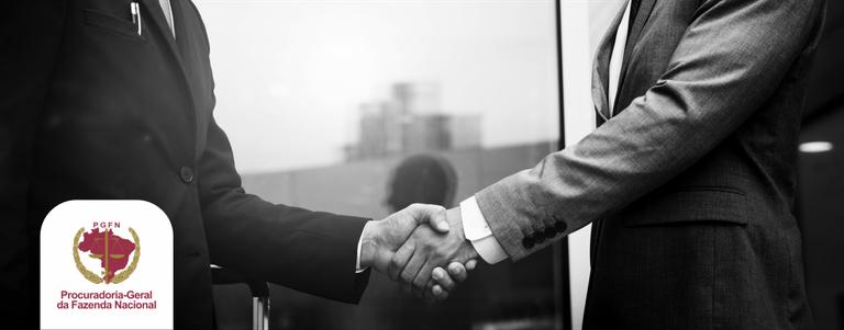 PGFN realiza acordo de Transação Excepcional com grupo do setor de eletrodomésticos