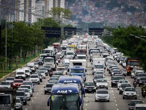 IPVA 2021: mais de 60% dos carros PCD vão perder isenção em SP