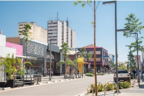 Justiça nega recurso e lojistas não terão prazo extra para pagarem impostos em Campo Grande