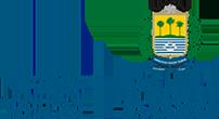 Governo do Piauí faz refis e contribuintes podem negociar débitos de ICMS, IPVA, ITCMD e Taxas do Detran