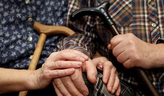 Tribunal garante renovação de imunidade tributária para lar de idosos no RS