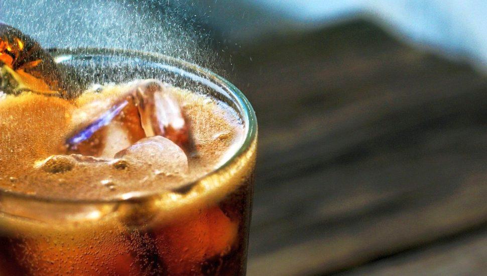 Paraná quer elevar imposto sobre refrigerantes e cerveja sem álcool