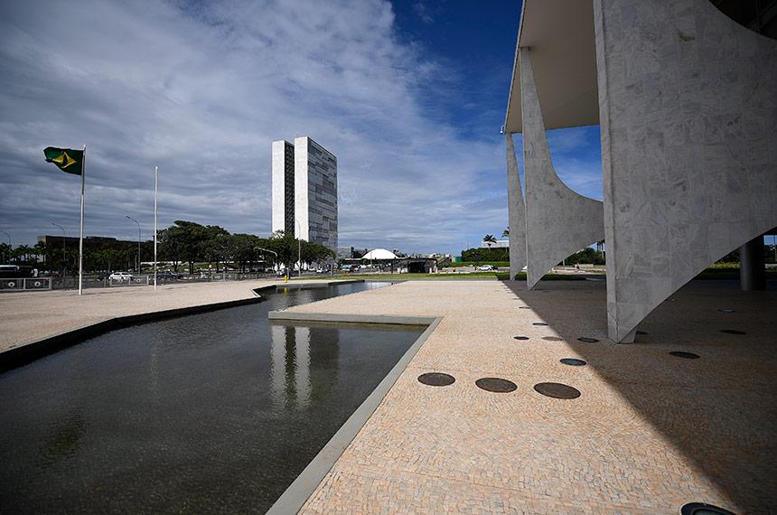 MP permite renegociar dívida com fundos de investimento da Amazônia e Nordeste