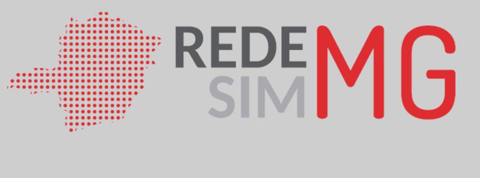 Minas Gerais – Secretaria de Fazenda adere à RedeSim, que desburocratiza a formalização de empresas