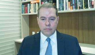 Ministro rejeita ação da União contra homologação de recuperação judicial sem certidões negativas
