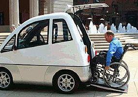 Não é preciso adaptação do veículo para deficiente ter isenção de IPI