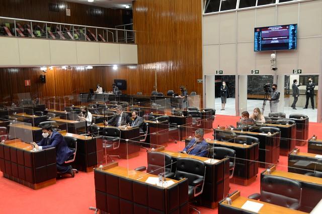 Sancionada isenção de imposto para energia renovável – Minas Gerais