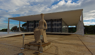 Isenção de IPVA em Roraima a portadores de doenças graves é declarada inconstitucional