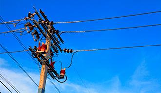Distribuidoras de energia questionam norma do Amazonas que alterou ICMS sobre operações interestaduais