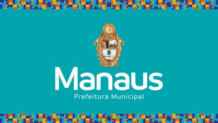 Vencimentos de IPTU e Alvará são prorrogados – Manaus