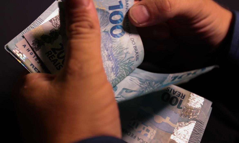Dívidas com Finam e Finor podem ser quitadas com até 70% de desconto