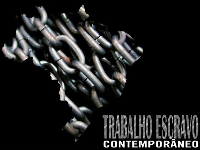 Manifesto digital do MPT, OIT e Unicamp mobiliza artistas no combate ao trabalho escravo no Brasil
